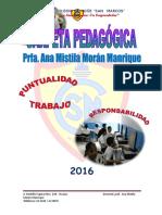 308202266-Carpeta-pedagogica-2016-doc.doc
