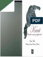 Kant Sentido Comun y Subjetividad (1)