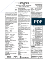 AVC63-12.pdf