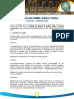 act_complementarias_u4.docx