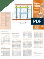 2 Calendario Academico Sanfona 105x150mm Ppga 2018 (1)