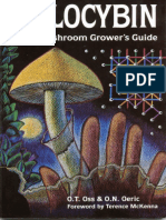 Psilocybin.magic.mushroom.growers.guide.pdf