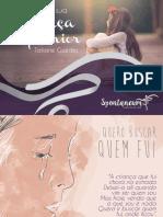 Curando+sua+Crianca+Interior.pdf