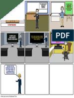 consejos-para-mediacion-pedagogica.pdf