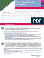 OPS-Nota-Informativa-Cancer-2014.pdf