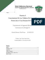 Practica 2 Conversion 3