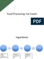 Ice Cream v3