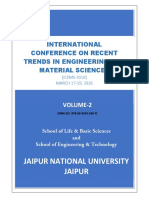 Abstract Book Volume 2