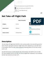 Net Take-off Flight Path - SKYbrary Aviation Safety.pdf