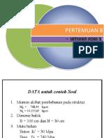 Pertemuan 8 Latihan Soal 2.pptx