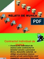 Contractul de munca.ppt