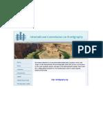 Guia Estratigrafica Internacional.pdf