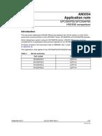 en.CD00296714_SPC560P50_SPC56AP60