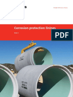 Corrosion_protection_linings_Humes.pdf