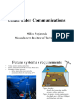 Underwater-Communication.ppt