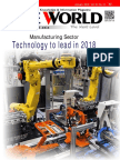 SME World January