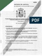 esquema_monitorio_SEPIN