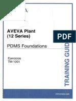 235368868-9-AVEVA-Plant-Training-Guide-pdf.pdf