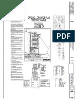 16144768 Civil Plans (1).pdf