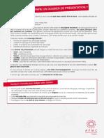 SmartBefiche_2-3.pdf