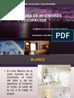 arquitecturadeinteriores2daparte-170419213819