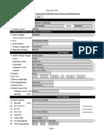 formulir_ptk_SADIMIN_2017-02-06 01-06-55.xlsx