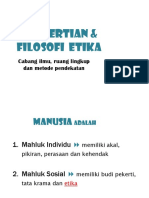 A_Etika-Profesi-Bahan_Lengkap.pptx
