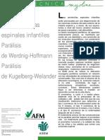 ame_infantiles_ft.pdf
