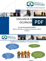 21-06-2016.VigilanciaMedicaOcupacional.pdf