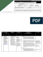 fpd assessment 1