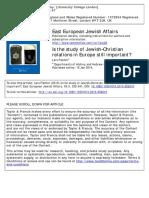 Fischer Is_the_Study_of_Jewish-Christian_Relati.pdf