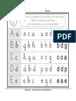 1. lenguaje.pdf
