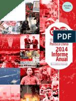 Informe sobre política anual observatorio china.pdf
