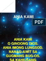 ANIA KAMI.pptx