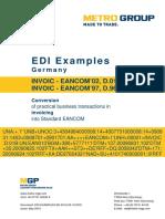 024_edi-examples-de-2010-05-15