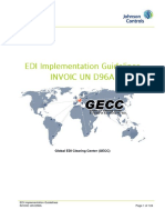 AE_EDI Implementation Guide  INVOIC UN D96A_.pdf