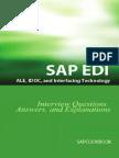 Fast_Interface_Between_SAP_And_External.pdf