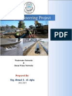 Sanitary-Engineering-Project صحية.pdf