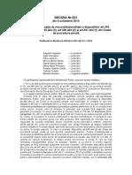 Decizie_631_2015.pdf