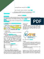 16ARC_Full Paper Template
