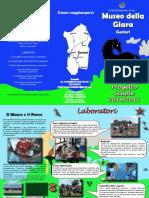 Brochure Modifica3