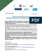 CP Privatisatisation Aeroports Paris - 12032018 (002)