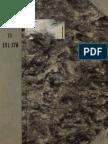 289139977-Principele.pdf