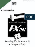 0900766b8002b6e2.pdf