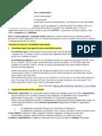 Handout curs 7.pdf