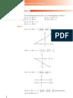 Matematika 3,Dakić Elezović