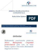3. Hernii diafragmatice congenitale final 31.01.2017.pptx