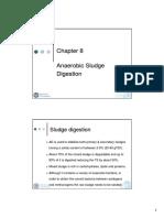 Twostage.pdf