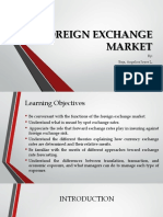 Foreign Exchange Market.pptx