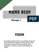 MAMA-BEAR-CASE-ANALYSIS1-TUNAY-NA.pptx